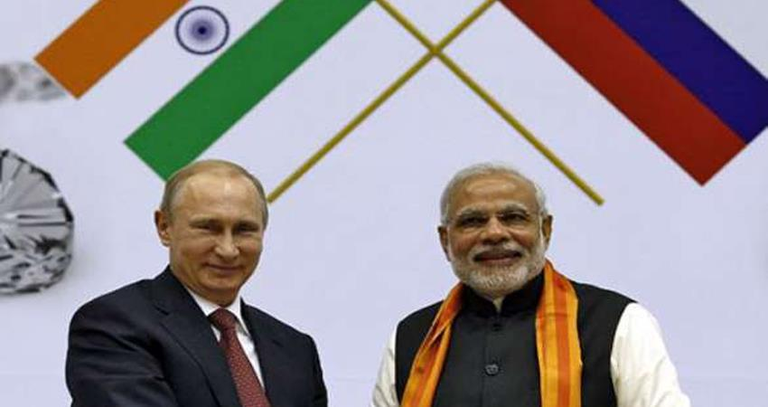 russia said indias decision on article370 was constitutional
