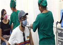 नहीं आएगी तीसरी लहर!देश में 231 दिन में कोरोना के सबसे कम नए मामले