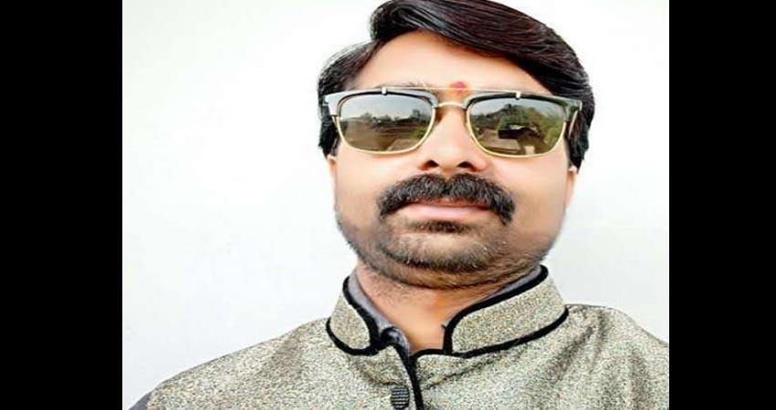 cm-shivraj-singh-chouhan-orders-for-a-cbi-investigation-into-bhind-journalist-killing