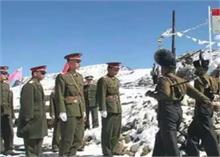 चीनी सेना ने माना अरुणाचल के लापता 5 युवक है उसके पास, वापस लाने की प्रक्रिया भी हुई शुरू