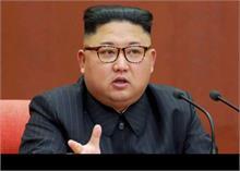 किग जोंग उन ने लिया बड़ा फैसला, बॉडीगार्ड के साथ- साथ खुफिया प्रमुख को हटाया