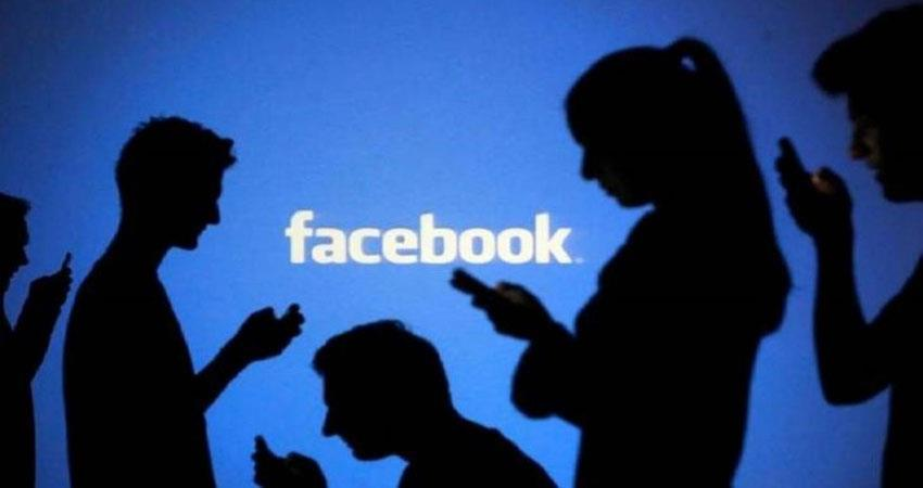 year ender 2020 these issues dominated facebook in the year 2020 see full list anjsnt