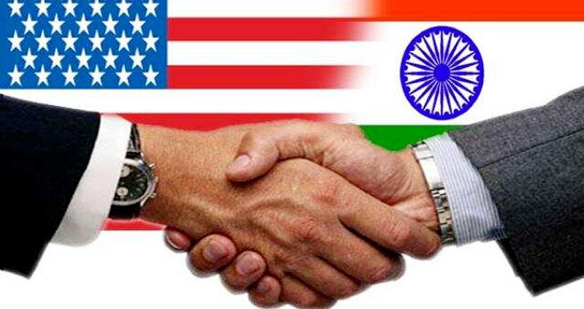 india-and-america-relations-aljwnt