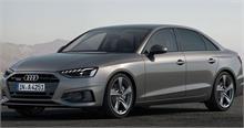 Audi A4 Facelift के इन फीचर्स को जानने के बाद खरीदने पर मजबूर हो जाएंगे आप