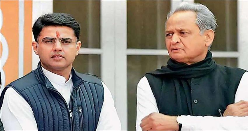 rajasthan-congress-govt-crisis-bjp-watches-keenly-wants-sachin-prsgnt