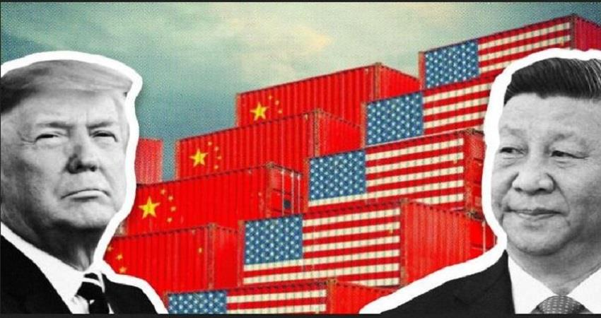 us-china-trade-war-latest-news-big-news-white-house-trade-deal-is-over-prsgnt