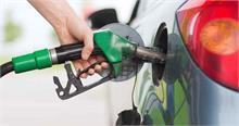 पेट्रोल-डीजल की कीमत में एक बार फिर इजाफा, जानें अपने शहर के दाम