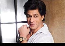 इंस्टाग्राम पर सिर्फ इन 6 लोगों को फॉलो करते हैं बॉलीवुड के बादशाह शाहरुख खान