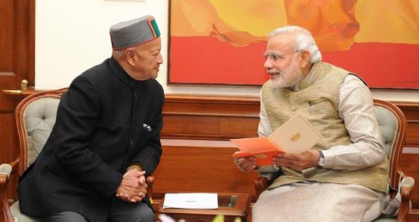 pm-modi-expressed-grief-over-the-death-of-former-cm-virbhadra-singh-prshnt
