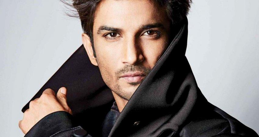 sushant singh rajput case latest updates ed probing missing 17 crores payment for raabta aljwnt