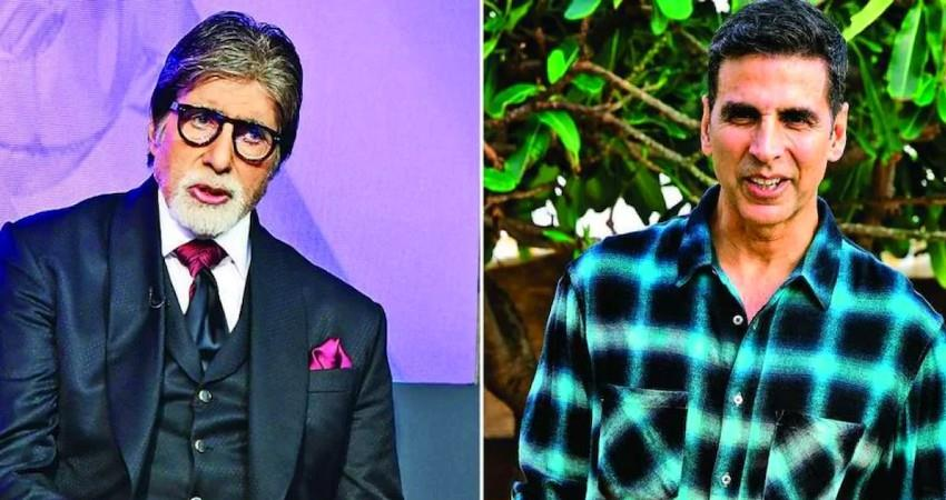 bollywood stars suffering losses due to tauktae cyclone aljwnt