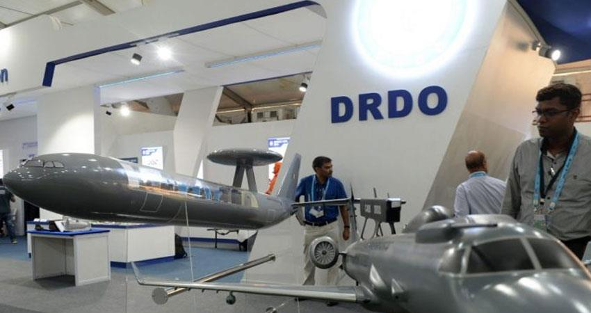 job vacancies in drdo apply fast