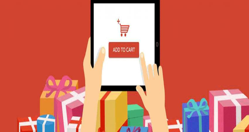 e commerce made profit of so many thousand crores in the festive season