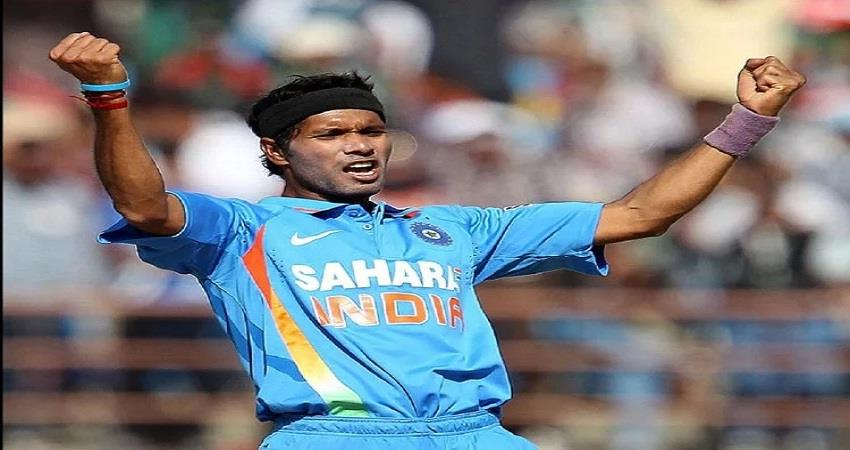 indian cricketer said- my situation like sushant singh rajput sohsnt