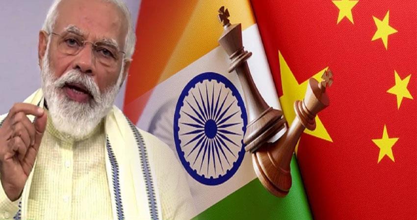 bangladesh minister said thanks india for free vaccine pragnt
