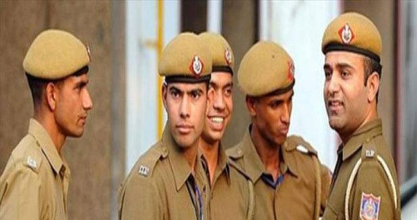bumper-vacancy-for-12th-passes-out-in-bihar-police