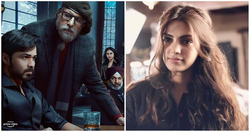 rhea-chakraborty-is-out-from-the-poster-of-chehra-sosnnt