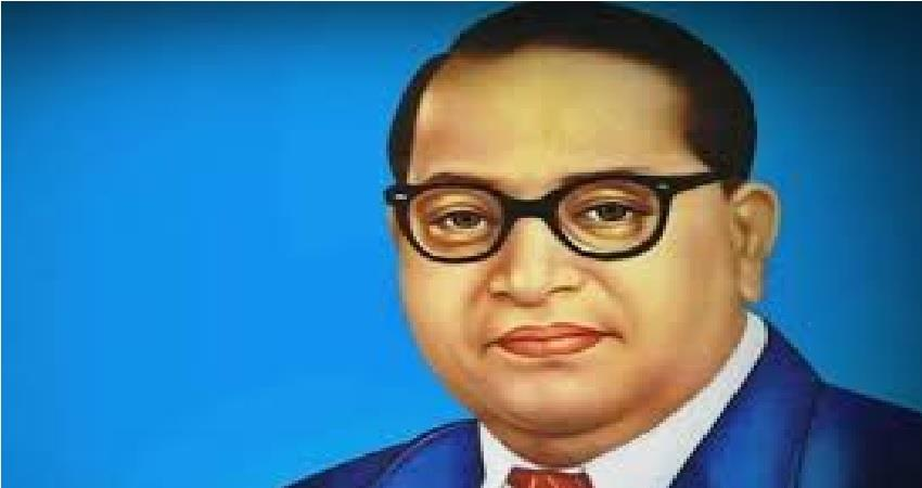 14 april central government announces holiday on ambedkar jayanti djsgnt