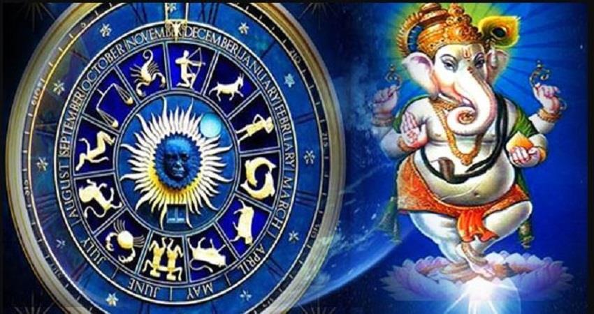 daily-rashifal-22-august-horoscope-ganesh-chaturthi-2020-zodiac-signs-prsgnt