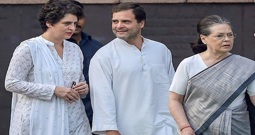 gandhi-family-security-tight-after-a-lapse-in-security