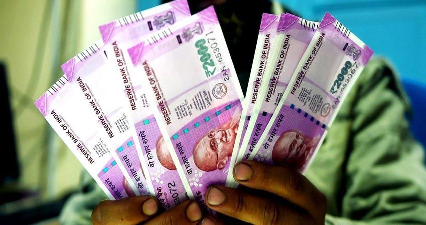 a-man-reached-allahabad-bank-on-pm-modi-promise-of-15-lakh-rupees