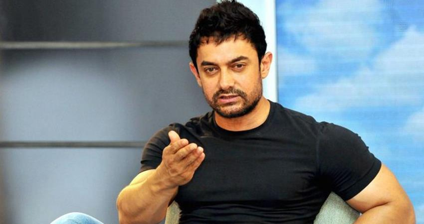 aamir-khan-revealed-why-he-take-lion-share-in-movie-production