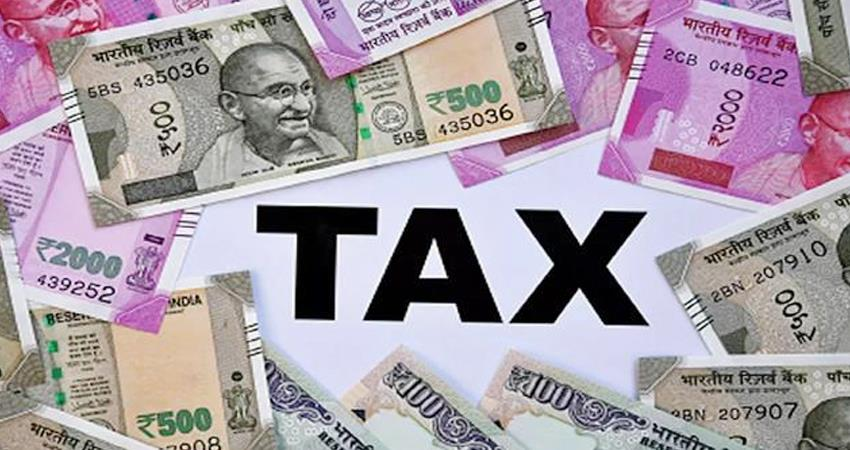 total-direct-tax-collection-stood-at-rs-9-45-lakh-crore-cbdt-prshnt