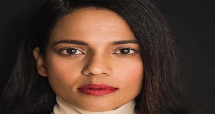 sajid-khan-anurag-kashyap-accused-of-sexual-harassment