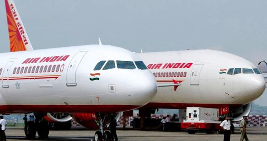 Coronavirus in india coronavirus symptoms coronavirus on economy air india loss 2020