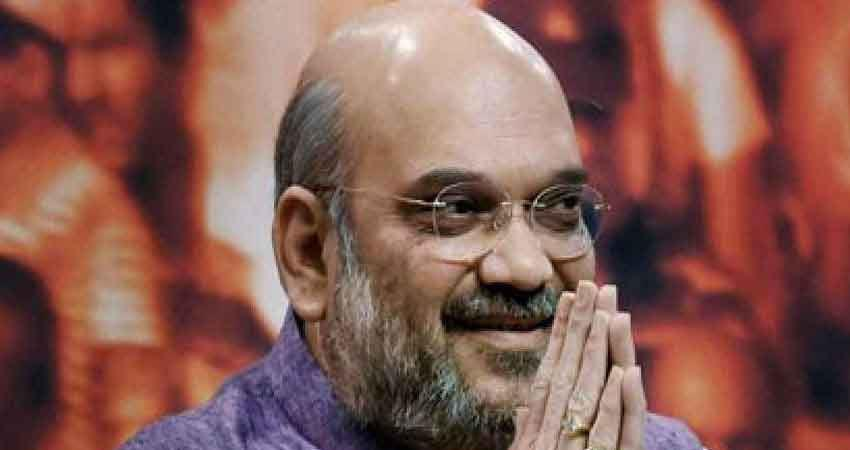 amit-shah-convenes-meeting-of-party-leaders-today-including-state-president-will-be-central-leader