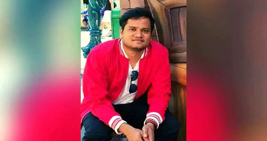 Delhi Police seeks more time to file reply on Shantanu Muluk anticipatory bail plea KMBSNT