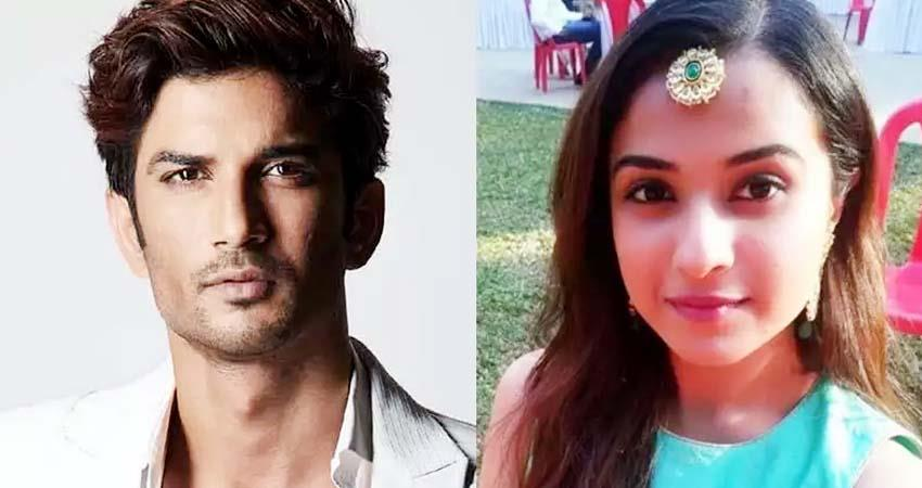 a lawyer claims sushant attended ekta kapoor birthday party with disha salian on 7 june aljwnt