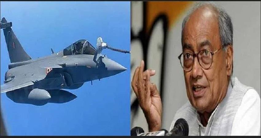 digvijay-singh-questions-centre-over-rafale-fighter-jets-alleges-modi-prsgnt