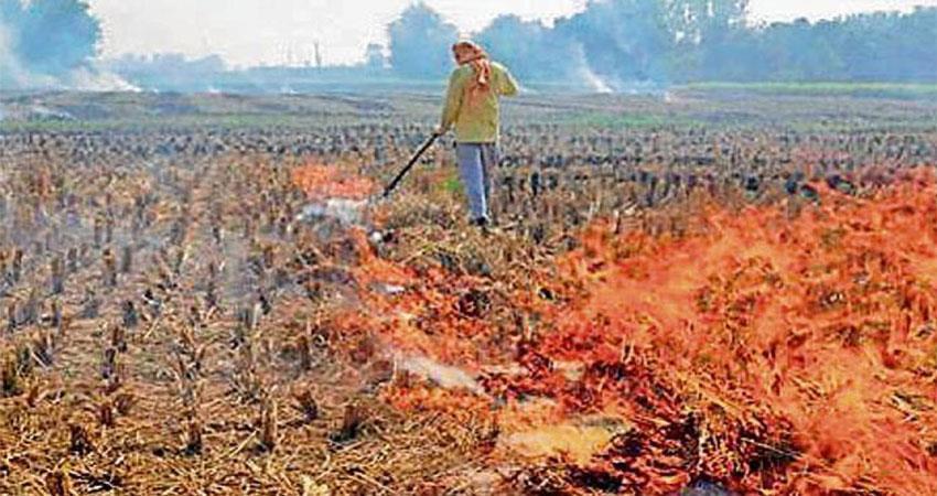 delhi iit neetu singh environment atal innovation mission pollution