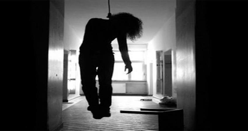 teenager-hanging-up-wrote-in-a-suicide-note-god-forbid-that-parents