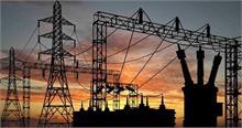 दिल्ली सरकार की नई सौगात, 2 किलोवाट बिजली कनेक्शन वालों को मिलेगा मुफ्त हेल्थ बीमा!