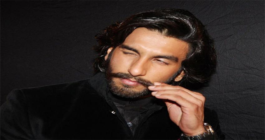 ranveer singh is celebrating his 34th birthday with the wife deepika padukon