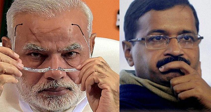 arvind-kejriwal-narendra-modi-bjp-aap-party-unauthorized-colonies-in-delhi-rwa