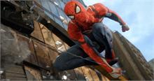 Spider-man का नया गेम सितंबर में होगा लॉन्च, जानिए कैसा होगा ये गेम