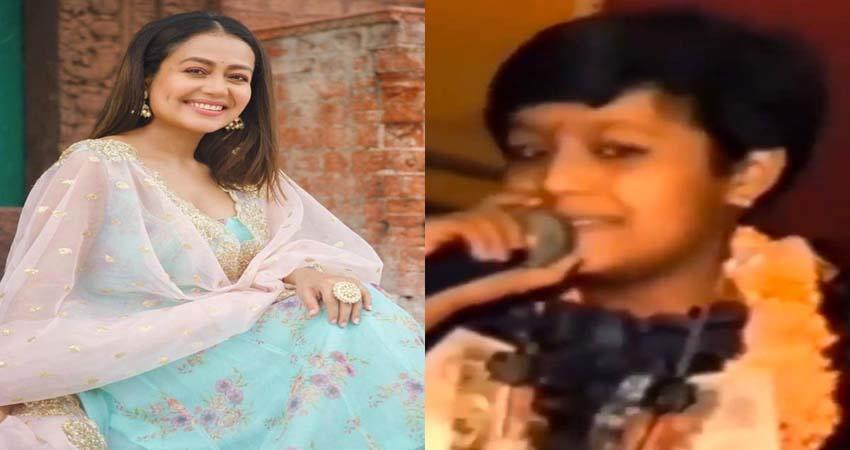 neha-kakkar-jagran-video-viral-jsrwnt