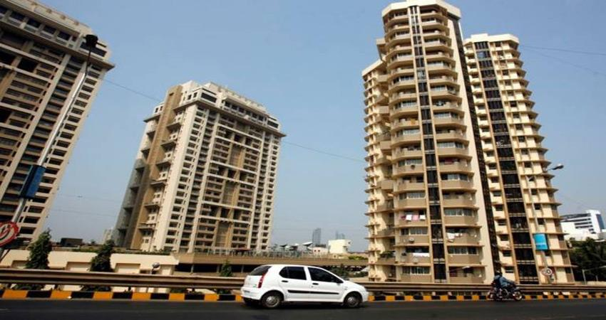 dda extended land pooling for next six months