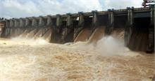 कावेरी जल विवाद: क्यों है पानी की लड़ाई, जो 120 सालों से नहीं सुलझी?