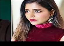 महेश भट्ट पर आरोप लगाने वाली लवीना लोध के पति ने दिया बयान, मामले में आया नया Twist