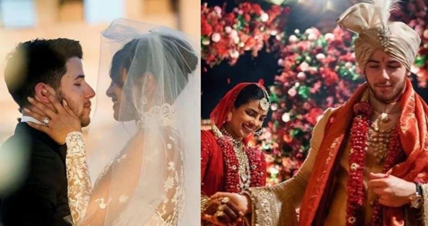 priyanka-chopra-wishes-nick-jonas-first-wedding-anniversary-shares-video-instagram