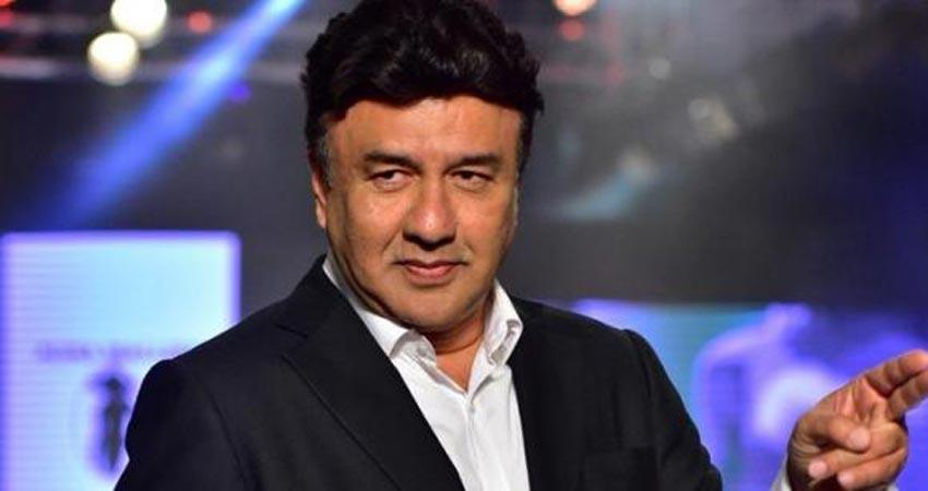 anu malik pens open letter addressing metoo allegations says i want justice
