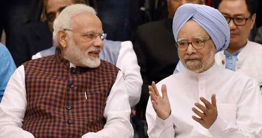 former-prime-minister-manmohan-singh-attacks-on-pm-narendra-modi-over-kathua-unnao-case