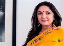 नीना गुप्ता ने किया चौंका देने वाला खुलासा, कहा- 'मैं बहुत अकेली हो गई थी जब...'