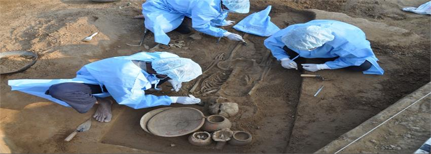 rakhigarhi-site-is-also-important-in-terms-of-human-development