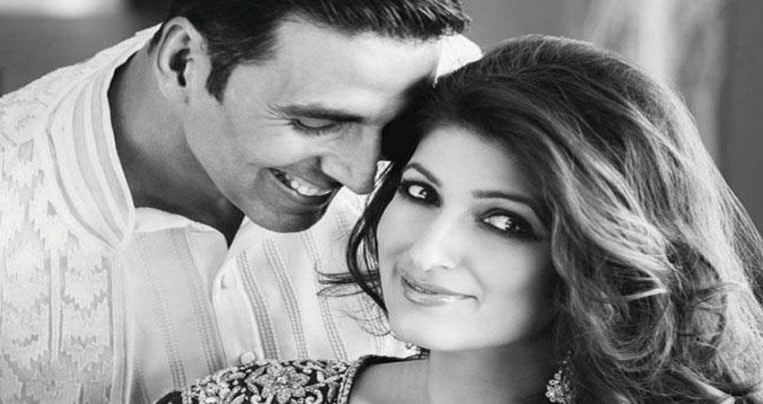 akshay-kumar-shares-twinkle-khanna-dance-video
