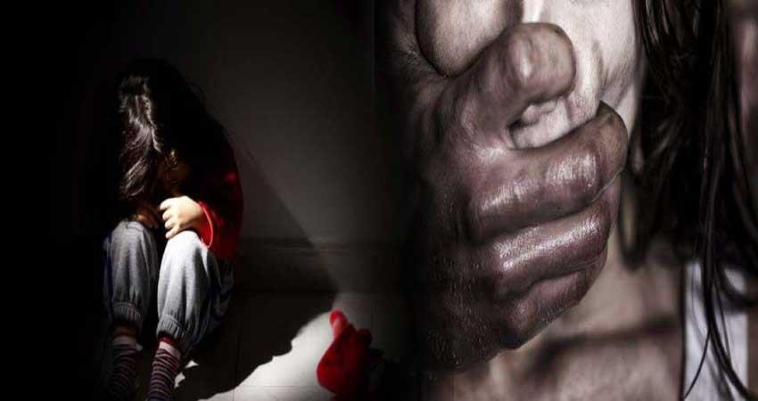 minnor-girl-raped-in-madersha-in-meerut